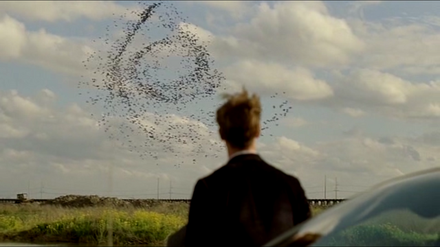 File:True-detective-1x02-7.png