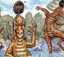 Dragonewts