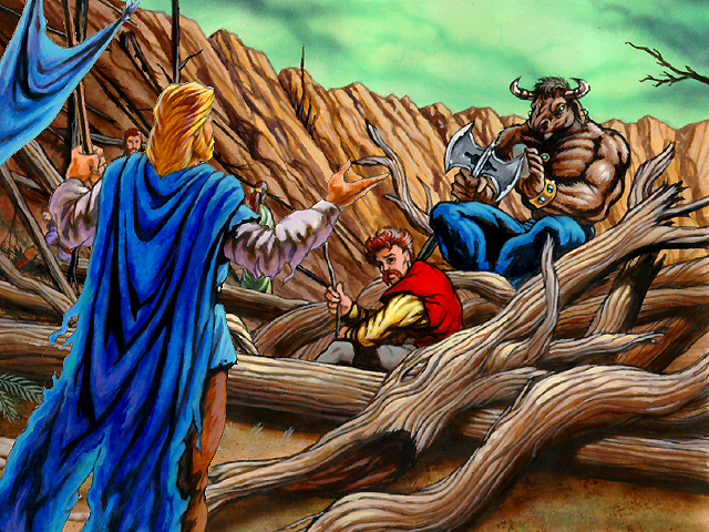 File:LhankorMhyHeroquestStage2.png