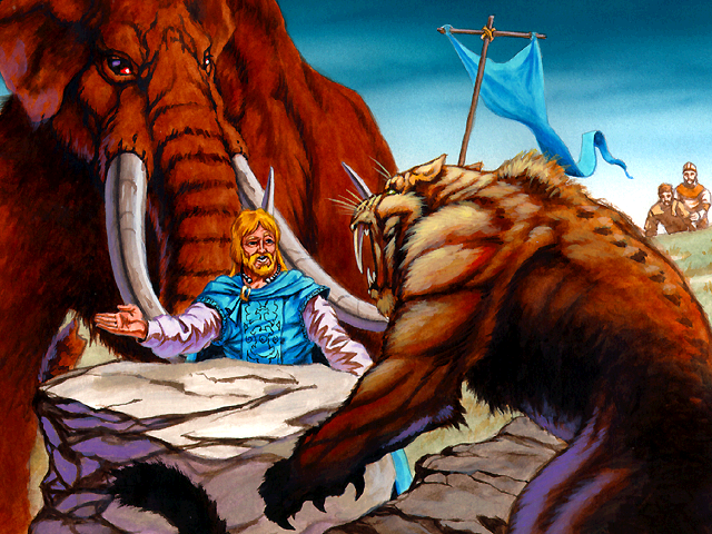 File:IssariesHeroquest7.png