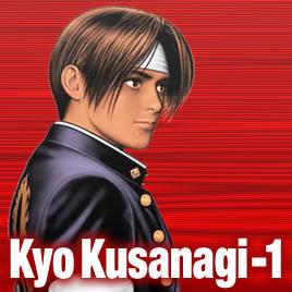 File:Main v kyo-1 e.jpg