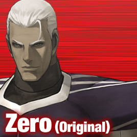 File:Main v zero-original e.jpg