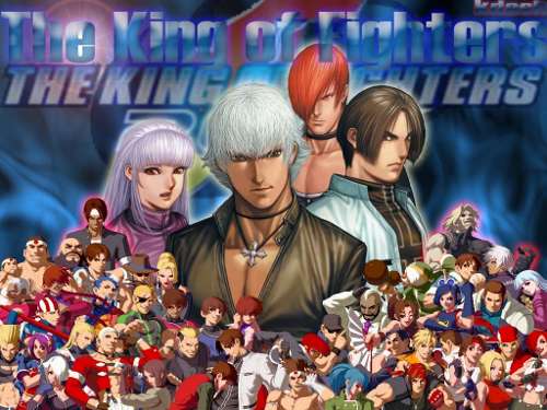 File:Wikia-Visualization-Main,kingoffighters.png