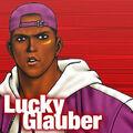 Thumbnail for version as of 16:53, September 1, 2008