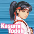Thumbnail for version as of 17:06, September 1, 2008