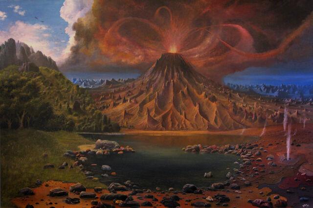 File:VolcanoEruption.jpg