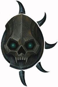 Cult of Skulls