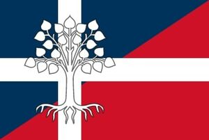 Kingdom of Thorgaard