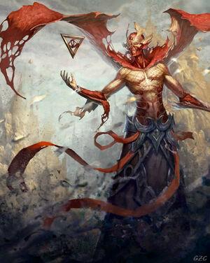 Hellspawn Diablolist