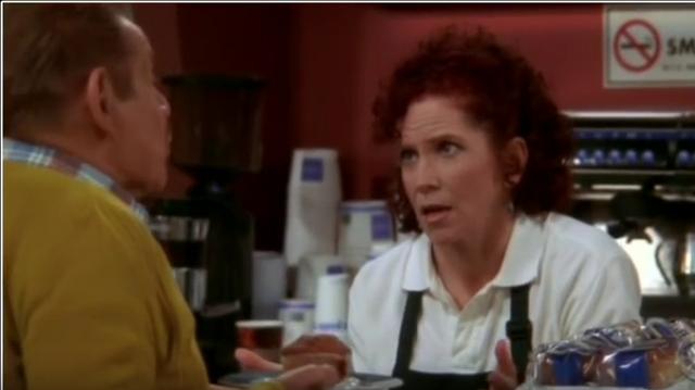File:Arthur gives waitress Gloria advice.png
