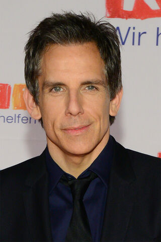 File:Ben-Stiller-(MS1411200222).jpg