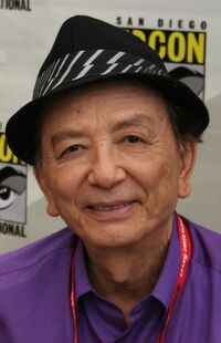 220px-James Hong SDCC 2011 (cropped)