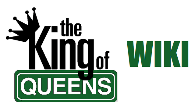 File:King Of Queens WIKI.png