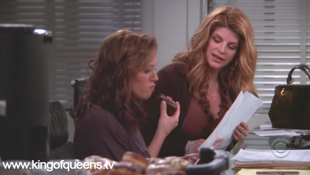 File:Kirstie Alley Leah Remini.jpg