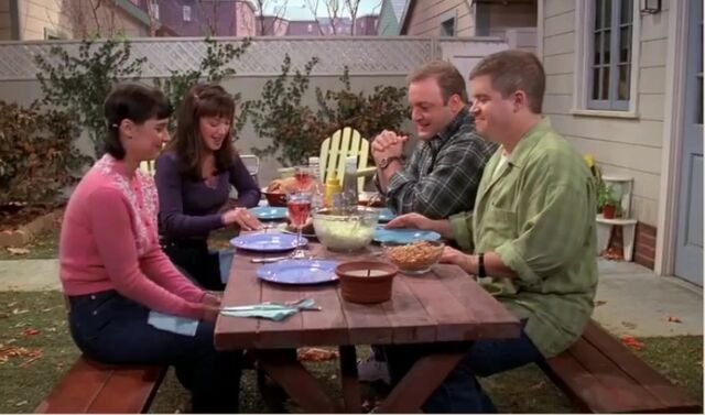 File:Doug and Carrie introduce Jenny to Spence.jpg