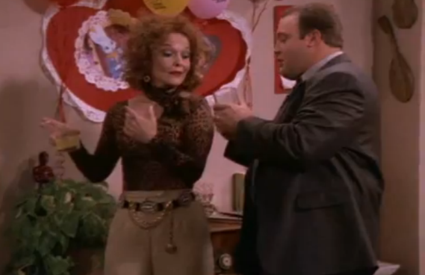 File:Grace Zabriskie on King of Queens.png