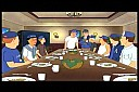 File:0 king of the hill-(care-takin' care of business)-2014-09-29-0.jpg
