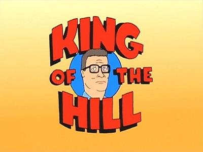 File:King of the Hill.jpg