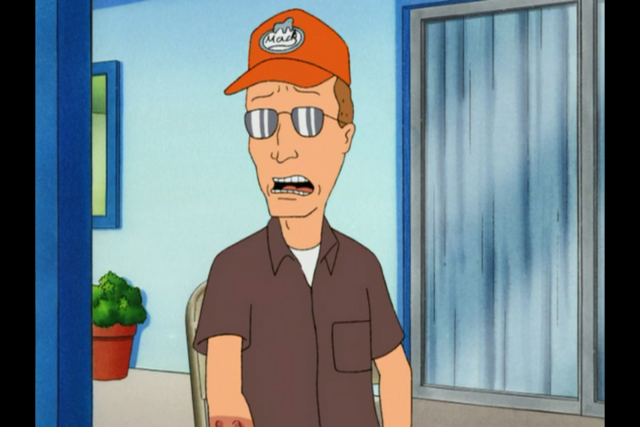 File:Dale Doesn't Feel a Thing.PNG