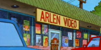 Arlen Video