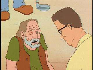 File:Hank's Got the Willies.jpg