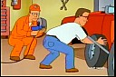 File:6 king of the hill-(life in the fast lane, bobby's saga)-2010-08-03-0.jpg
