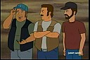 File:2 king of the hill-(care-takin' care of business)-2010-05-10-0.jpg