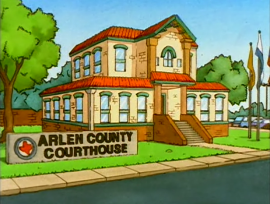 File:Arlen county courthouse.png