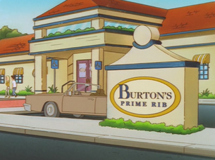 Burtons-0