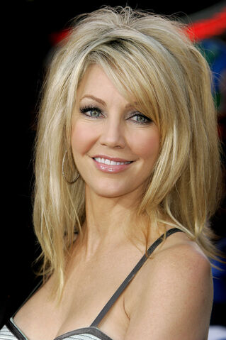 File:Heather Locklear.jpg