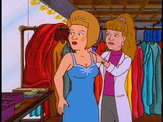 File:Peggy's Pageant Fever.jpg
