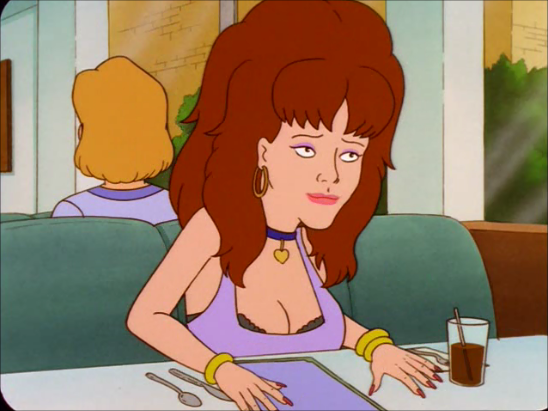 File:Tammi Duvall.png