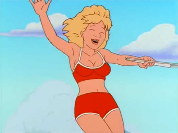File:Water-skiing Luanne.png