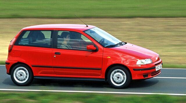 File:Fiat-punto-europe-1997b.jpg