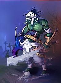 File:Card bg Zombie Swordsman.jpg