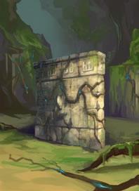 File:Card bg Relic Wall.jpg