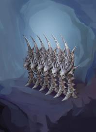File:Card bg Skeleton Wall.jpg