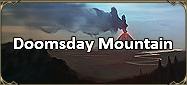 Doomsday Mountain