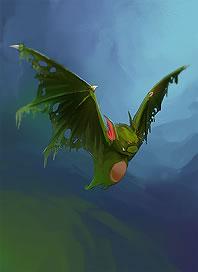 File:Card bg Septic Bat.jpg