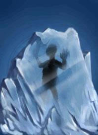 File:Card bg Deep Freeze.jpg