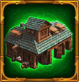 File:Warehouse Expansion level 1 Icon.png