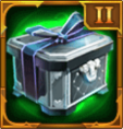 File:Daily Chest 2 Icon.png