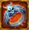File:Ring of the Fallen Icon.png