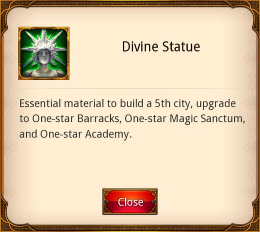 File:Divine Statue.png