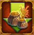 File:Advanced Rations Icon.png