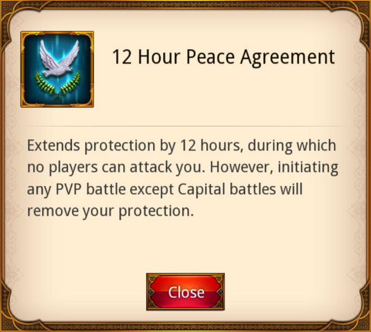 File:12 Hour Peace Agreement.png