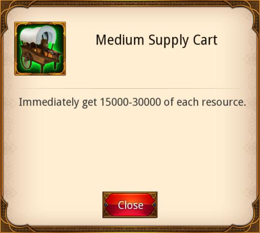 File:Medium Supply Cart.png