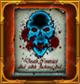 Death Indenture Icon