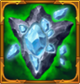 Frost Signet Icon