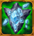 File:Frost Signet Icon.png